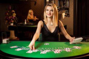 Casino Live, un établissement toujours d'actualité