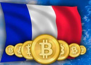 Comment gagner des Bitcoins au casino en ligne ?
