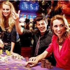 Les 5 réflexes indispensables du joueur de casino