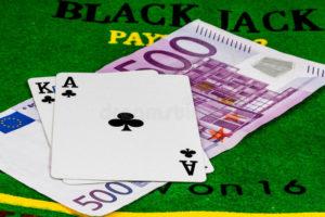Découvrez les meilleures variantes du Blackjack