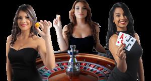 5 conseils pour tirer profit d'un Casino Live