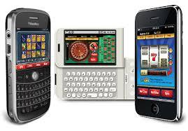 Les casinos en ligne sur supports nomades
