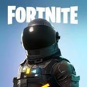 Fortnite : le jeu préféré des joueurs de casino en ligne