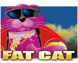 Machine à sous Fat Cat