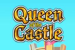 Machine à sous Queen Of The Castle