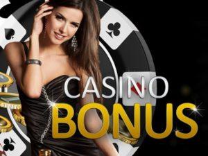 Bonus de casino, bon plan ou grosse galère ?