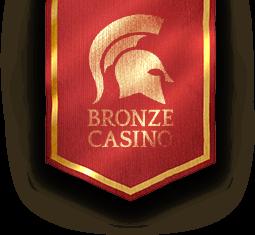 Notre avis sur Bronze Casino