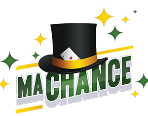 logo machance casino