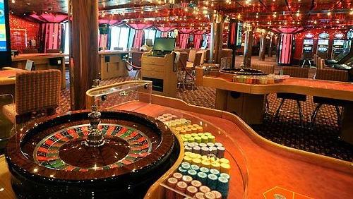 Comment reconnaître les meilleurs casinos du monde ?
