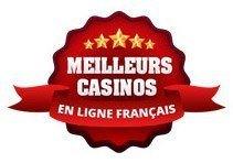 Jouer de l'argent réel dans un casino en ligne français