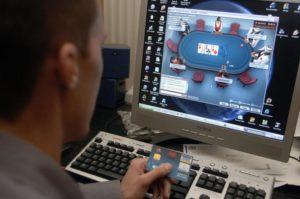 Comment mieux jouer sur les casinos en ligne ?