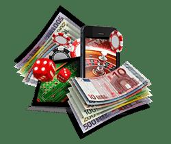 Comment gagner sur un casino en ligne ?
