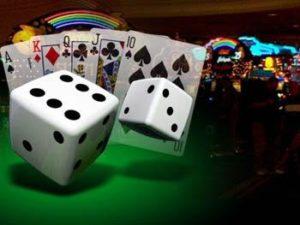 Pourquoi suivre l'actualité des casinos en ligne?
