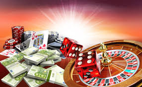 Quels sont les jeux de casino les plus rentables et les plus lucratifs ?