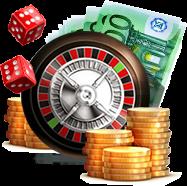 Quels sont les jeux de casino les plus populaires?