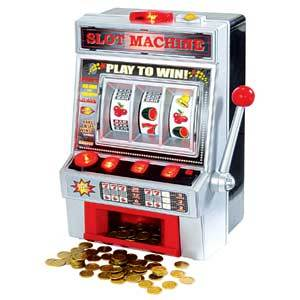 Trucs et astuces pour gagner (plus souvent) aux machines à sous