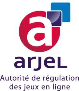 Casinos en ligne agréés Arjel