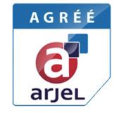 Les casinos en lignes ARJEL sont-ils les seuls fiables ?