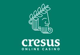 Cresus Casino Le casino en ligne du moment