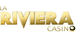 Notre avis sur la Riviera Casino