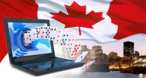 Meilleurs casinos en ligne du Québec et du Canada 2019