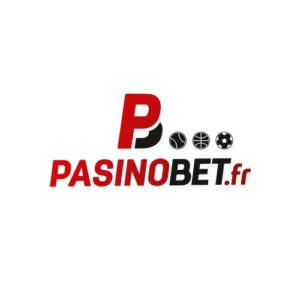PasinoBet.fr le site des paris sportifs de Partouche en ligne agréé ARJEL