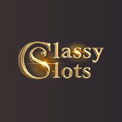 Notre avis sur Classyslots Casino